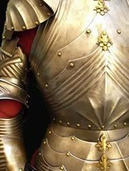 Blason, armoiries, noblesse, féodalité